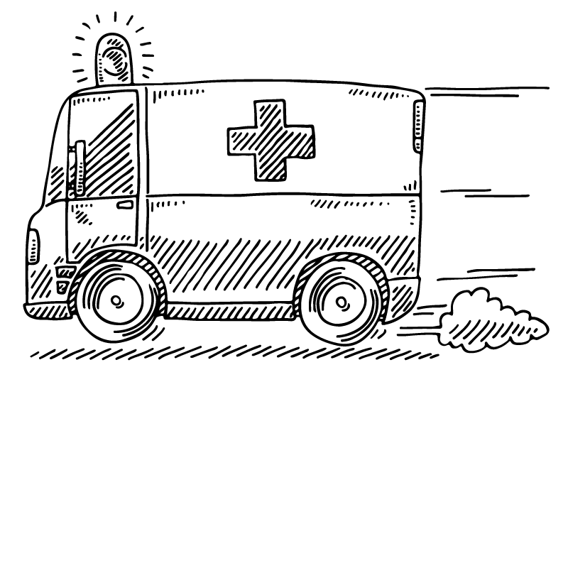 illustrsante