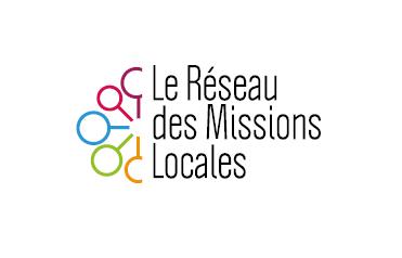 Logo réseau national des ML