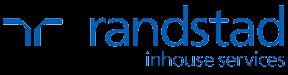 randstad-inhouse-services