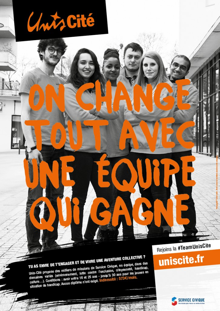 uniscite-service-civique-on-change-tout-727x1024