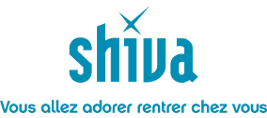 cropped-shiva-rentrer