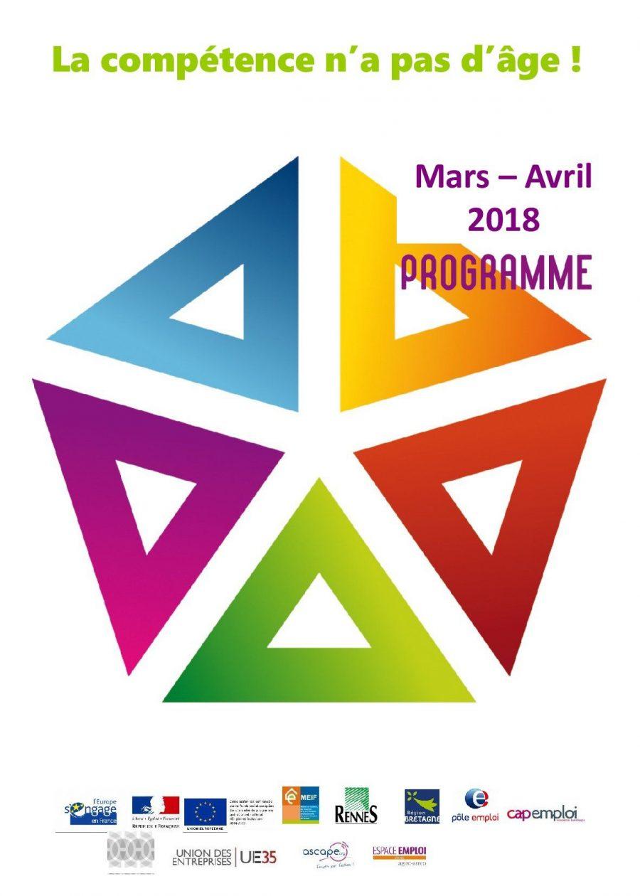 Programme_mars_avril_2018_1__000