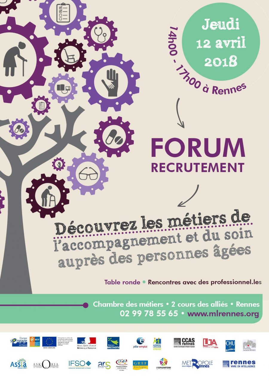 Affiche forum grand âge avril2018_imp