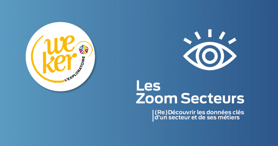 Visuel Web Zoom Secteur